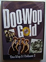 Doo Wop Gold: Doo Wop 51, Vol. 2
