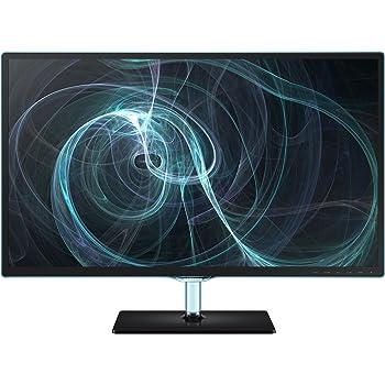 Samsung LS27D390HS - Monitor de 27