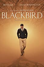 the blackbird film