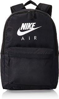 Nike Heritage 2.0 Basic Air Rucksack