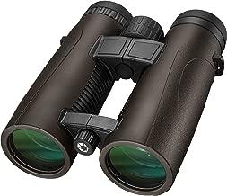 BARSKA Optics Embark Binoculars