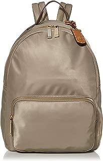 Tommy Hilfiger womens Tommy Hilfiger Large Backpack for Women Julia