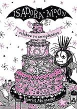 Isadora Moon celebra su cumpleaños. Edición especial (Spanish Edition)