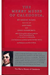 The Merry Muses of Caledonia Kindle Edition