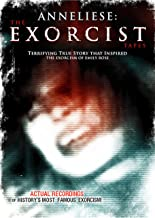 The Exorcist: Anneliese Tapes