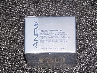 Best avon anew rejuvenate eye cream Reviews