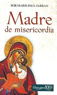Madre de Misericordia (Espiritualidad)