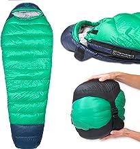 Best down filled sleeping bag Reviews