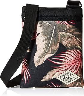 Women's Good Vibes Shoulder Bag