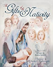 Best share the gift nativity Reviews