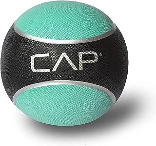 Cap Barbell Medicine Ball