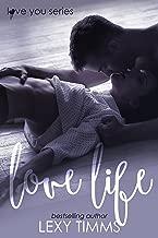 Love Life: Billionaire Dance School Hot Romance (Love You Series Book 1) (English Edition)