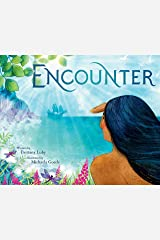 Encounter Hardcover