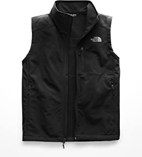 The North Face Men's M Apex Bionic 2 Vest