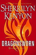 Dragonsworn: A Dark-Hunter Novel (Dark-Hunter Novels Book 26)