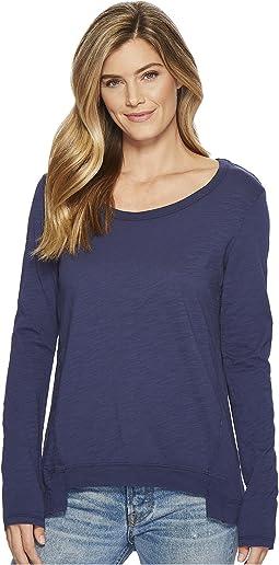 T Shirts, Women   Shipped Free at Zappos