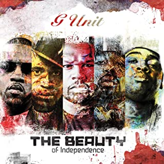 Best g unit beauty of independence Reviews