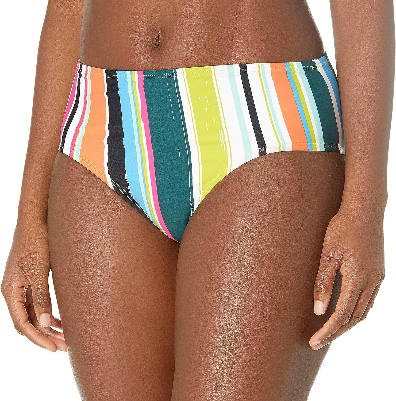 Anne Cole Women's Standard Bikini