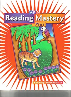 Best reading mastery plus Reviews