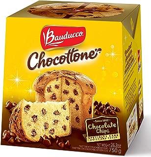 Bauducco Chocottone 26.20oz