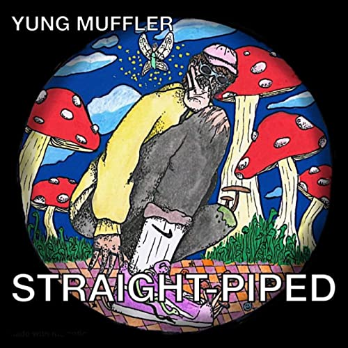 My Family Pies Explicit By Yung Muffler On Amazon Music Amazon Com According to pinkie pie's recollection in the cutie mark chronicles, she was raised on a rock farm with her parents and sisters. my family pies explicit by yung