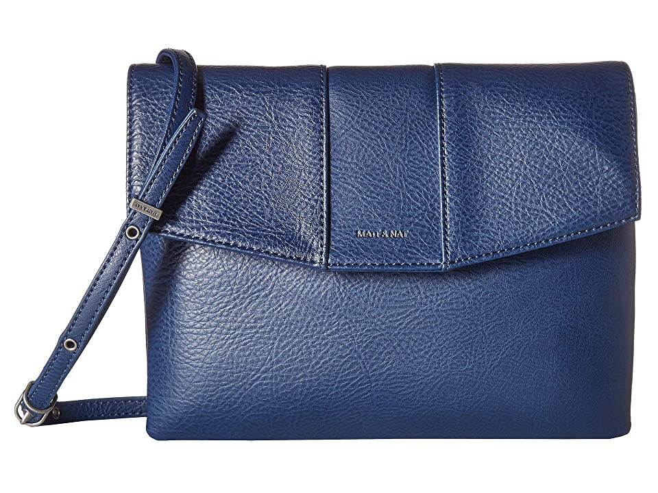 Matt & Nat Dwell Eeha (Allure) Handbags