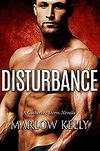 Disturbance (A Gathering Storm Novella)