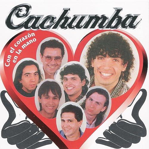 no hay pesos cachumba