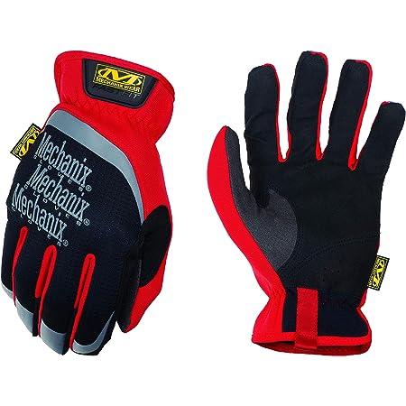M-Pact Fingerless Covert Tactical Gloves Details about  /Mechanix Wear Medium, Black