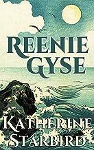 Reenie Gyse (English Edition)