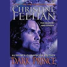 Dark Prince: Author's Cut Special Edition