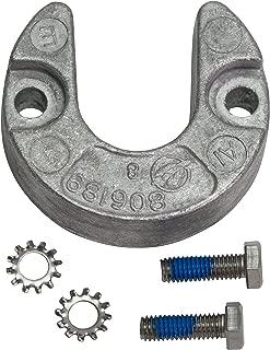 Quicksilver 806189Q1 Aluminum Anode - MerCruiser Alpha One Gen II Trim Cylinders