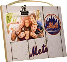 Best mets picture frame Reviews