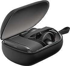 Oculus Quest Travel Case (301-00199-01)