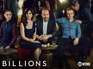 Best billions season 1 episode 4 stream Reviews