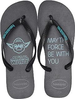 havaianas Star Wars