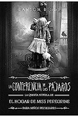 La Conferencia de los Pájaros (Spanish Edition) Kindle Edition