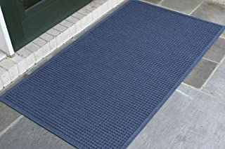 wheelchair floor mats