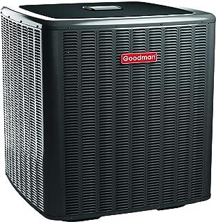 Best 4 ton r410a condenser Reviews