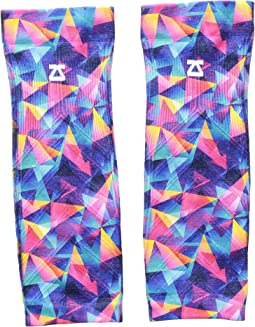 Limited Edition Compression Leg Sleeves