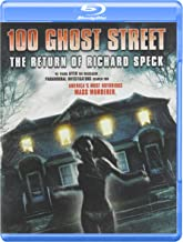 100 Ghost Street: The Return of Richard Speck [Blu-Ray]