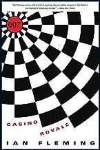 Casino Royale (James Bond (Original Series), 1)