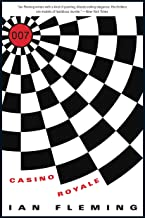 Casino Royale (James Bond Series)