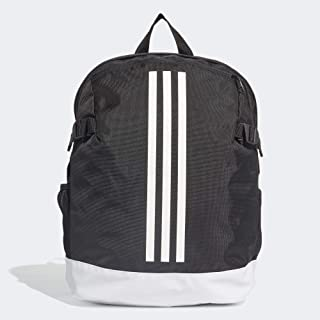 adidas BP POWER IV FAB