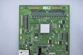 VIZIO P50HDTV10A P50HDM 6871QCH059B 6870QCC113A Logic Board 5438