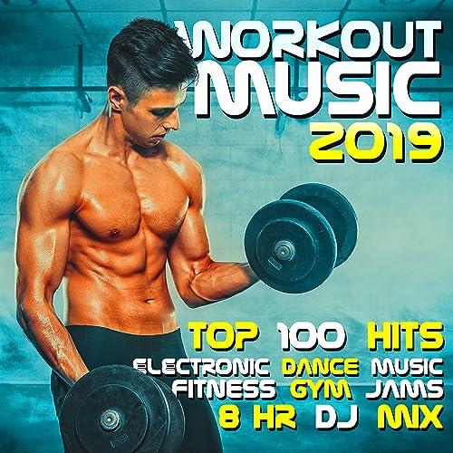 Dj B 2019 Mix