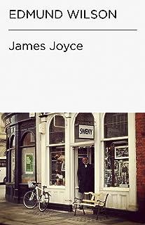 James Joyce (Colección Endebate) (Spanish Edition)