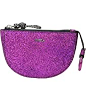 Furla - Arcobalove Medium Coin Case