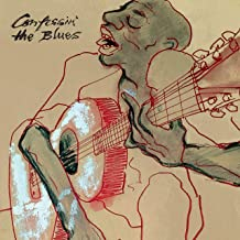 Best confessin the blues rolling stones Reviews