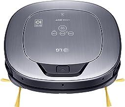 Amazon.es: Filtro HEPA - Robots aspiradores / Aspiradoras ...